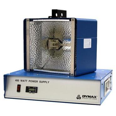 DYMAX 2000-EC Series UV Curing Flood Lamp