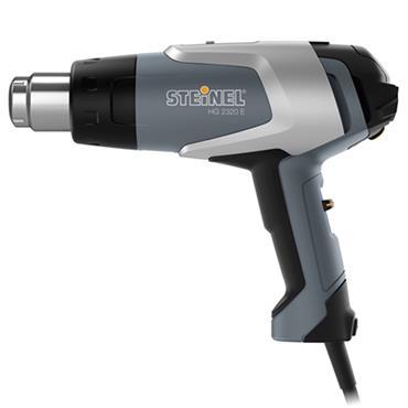 Steinel HG 2320 E 240 Volt Precision Heat Air Gun