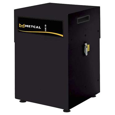 Metcal VFX-1000 240 Volt Volume Fume Extraction System