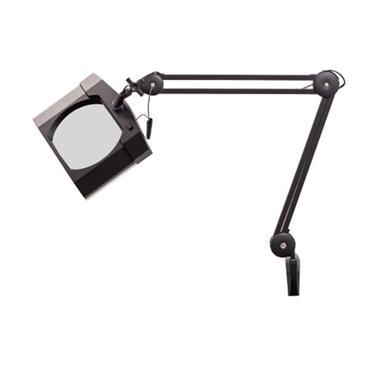 Inspektec ESD Safe Magnifier Lamp