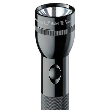 Maglite ST3D016 3-D Cell LED Flashlight