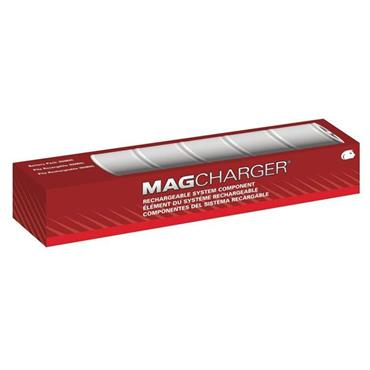 Maglite ARXX235 6 Volt Rechargeable Battery Pack