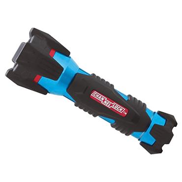 Channellock 815322 LED Aluminum Flashlight