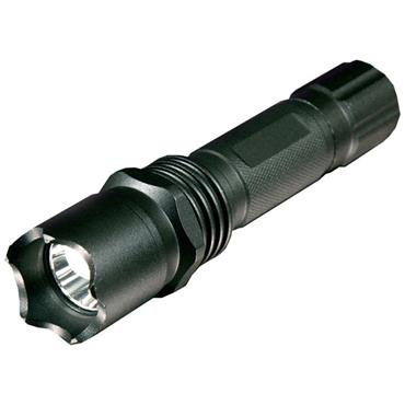 UV LIGHT Ultraviolet High Output LED Torch