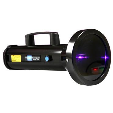 UV LIGHT Ultraviolet 35W Torch