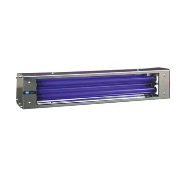 UV LIGHT Ultraviolet 36W Double Tube Unit