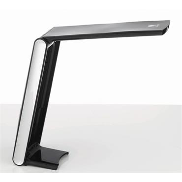 DAYLIGHT Foldi™ LED Lamp D45001