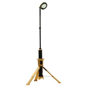 PELI 9440 Cordless Remote LED Area Lighting System