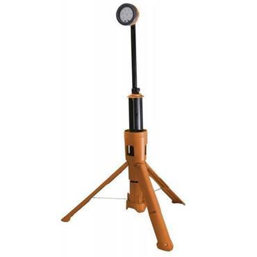 PELI 9445Z1 ATEX Remote Area Lighting System