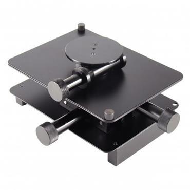 DINO-LITE MS15X X/Y table