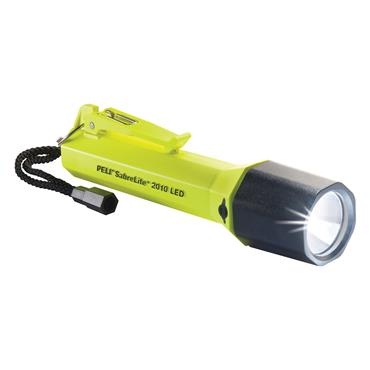 PELI 2010Z0 SabreLite™ Flashlight