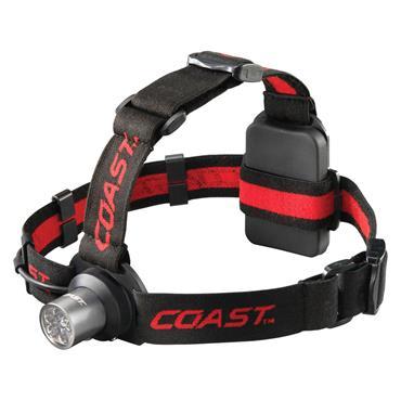 Coast HL5 LED Headlamp
