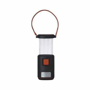 Energizer ENFPU41E LED Mini Pop-Up Lantern