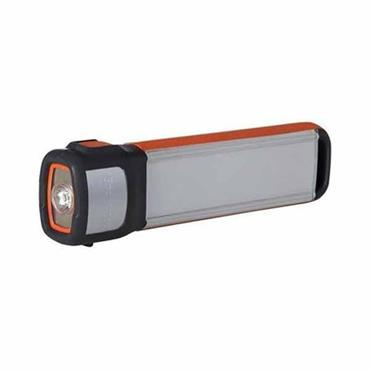 Energizer ENFHH41E LED 2-in-1 Handheld Flashlight