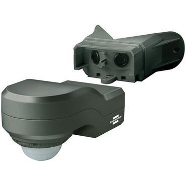 BRENNENSTUHL 1171910 Infrared Motion Detector