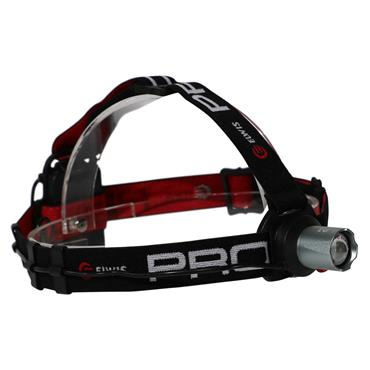 Elwis H1 Pro LED Headlamp