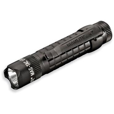 Maglite Mag-Tac LED Flashlight