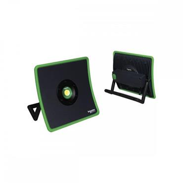 Schneider Electric IMT33092 110 Volt Thorsman LED Work Light