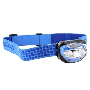 Energized HDA32E LED Headlamp
