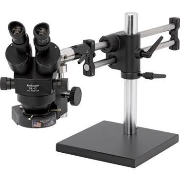 OC WHITE TKSZ-LV2 ProZoom 4.5 Microscope