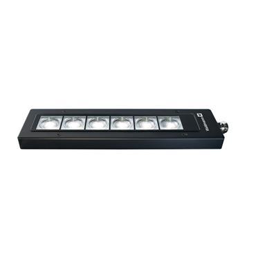 WALDMANN  112560000 Flat LED Machine Luminaire