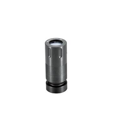 WALDMANN 112353001 ABL - Small LED Machine Light Lens