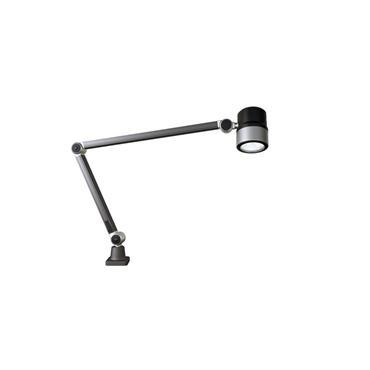 WALDMANN ROCIA.focus adjustable arm Lense