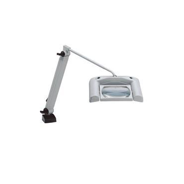 WALDMANN SNLQ Magnifier Luminaire