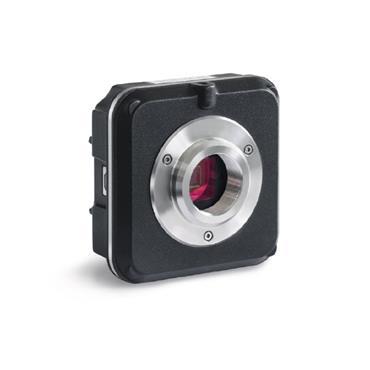 KERN ODC-83 C-Mount Cameras