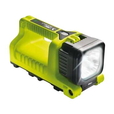 PELI 9415Z0 Large LED Lantern