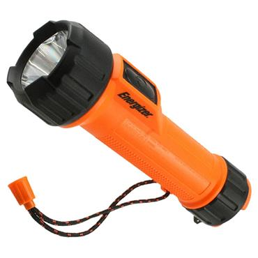 Energizer MS2 LED Handheld Flashlight