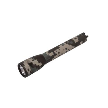 Maglite M2AMRH Mini LED Flashlight