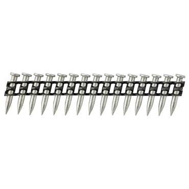 DeWALT DCN89020 High Density Nails - 1005 Pack
