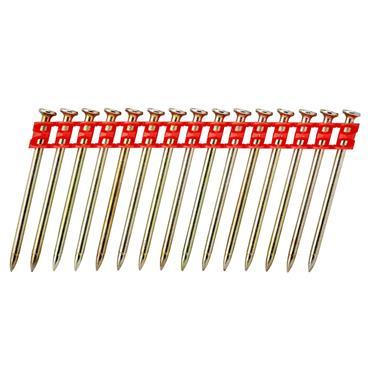 DeWALT DCN89030 XH Extra Hard Nails