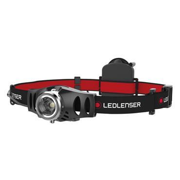 LED Lenser H3.2 LED Headlamp
