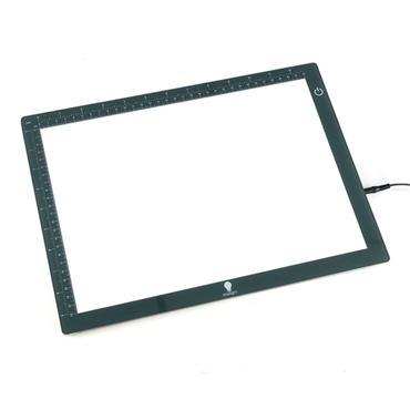Daylight Wafer 1 Lightbox / Light Panel