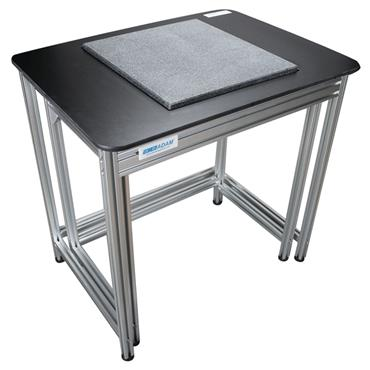 Adam 104008036 Anti-Vibration Table