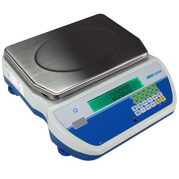 Adam CKT Bench Check Weighing Scales