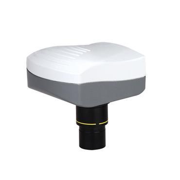 CITEC PRO  S5000 Microscope Camera