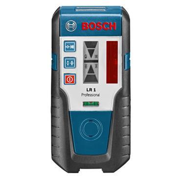 Bosch LR 1 Laser Receiver