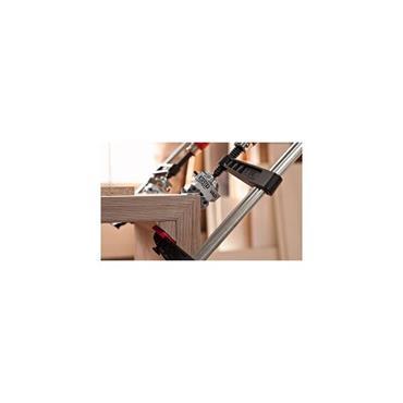 BESSEY 180104 Multi-Angled Pad VAD Clamp