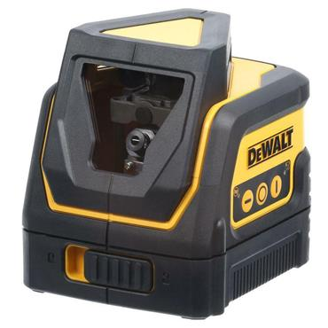 DeWALT DW0811 360 degree Vertical Beam Laser