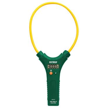 Extech MA3018 True RMS AC Flex Clamp Meter