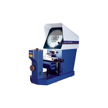 MITUTOYO 172-810-20E PH-A14 Horizontal Profile Projector