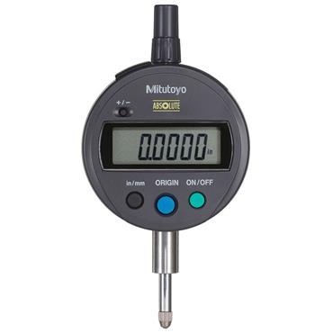 Mitutoyo 543-783B 12.7mm ID-S Digital Indicator