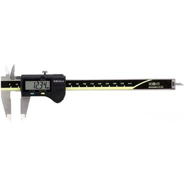 Mitutoyo 50018120 0-150mm Metric AOS Absolute Digimatic Caliper