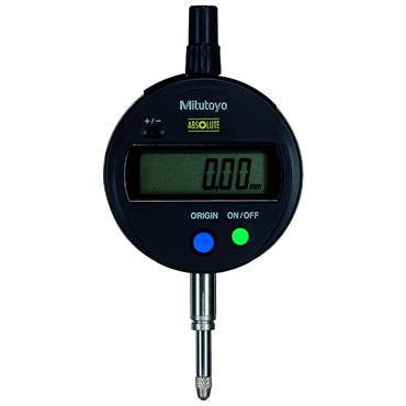 Mitutoyo 543-781B 12.7mm ID-S Absolute Digital Indicator