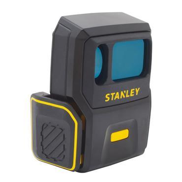 Stanley STHT1-77366 145m Smart Measure Pro