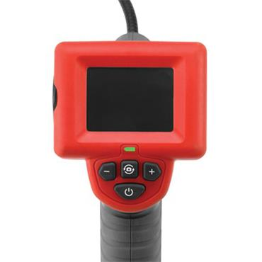 RIDGID Micro CA-25 Digital Inspection Camera