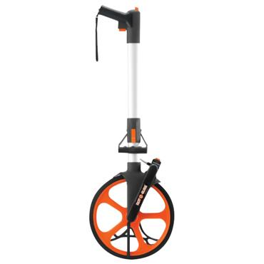 Rotosure RD-DMM 320mm Professional Dual Measuring Wheel